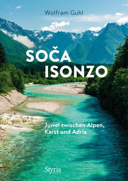 Soca Isonzo
